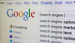Youtube Suchmaschinen Optimierung