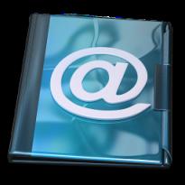 Email Liste Aufbauen Bild